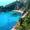 Солнечный курорт в Испании для вас.