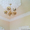 """Продается одноэтажный дом в районе """"Целины"""" - Изображение #3, Объявление #1003352"""