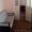"""Продается одноэтажный дом в районе """"Целины"""" - Изображение #4, Объявление #1003352"""