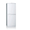 Двухкамерный холодильник LG #1090783