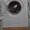 Стиральная машинка-автомат Indesit #1090785