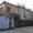 Продам 2 комнатную квартиру в г.Алмалыке в районе телеграф. #1205265