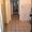 Продам 2 комнатную квартиру в г.Алмалыке в районе телеграф. - Изображение #5, Объявление #1205265