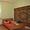 Продам 2 комнатную квартиру в г.Алмалыке в районе телеграф. - Изображение #2, Объявление #1205265