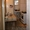 Продам 2 комнатную квартиру в г.Алмалыке в районе телеграф. - Изображение #3, Объявление #1205265