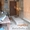 Продам 2 комнатную квартиру в г.Алмалыке в районе телеграф. - Изображение #7, Объявление #1205265