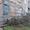 Продам 2 комнатную квартиру в г.Алмалыке в районе телеграф. - Изображение #9, Объявление #1205265