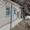 Продам дом в г.Алмалык район кинотеатра Алмалык - Изображение #5, Объявление #1205242
