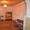 Продам дом в г.Алмалык район кинотеатра Алмалык - Изображение #6, Объявление #1205242