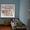 Продам дом в г.Алмалык район кинотеатра Алмалык - Изображение #7, Объявление #1205242