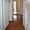 Продам дом в г.Алмалык район кинотеатра Алмалык - Изображение #10, Объявление #1205242
