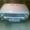 Автомобил 21011 #1369799