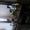 спальная утварь - Изображение #2, Объявление #1310228