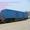 перевозка медицинских оборудований из Сямыньв Узбекистан