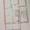 Продам 4 комнатную квартиру в Алмалыке - Изображение #1, Объявление #1707938