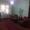 Продам 4 комнатную квартиру в Алмалыке - Изображение #2, Объявление #1707938