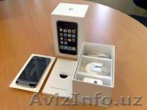 Apple iPhone 4G 32GB---$325 - Изображение #1, Объявление #165961