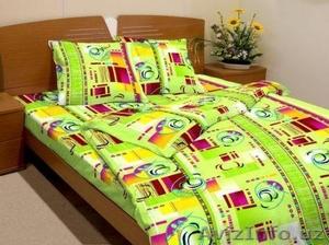 текстиль. спецодежда .ткани марля - Изображение #2, Объявление #667507