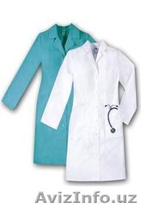 текстиль. спецодежда .ткани марля - Изображение #8, Объявление #667507