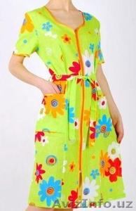 текстиль. спецодежда .ткани марля - Изображение #9, Объявление #667507