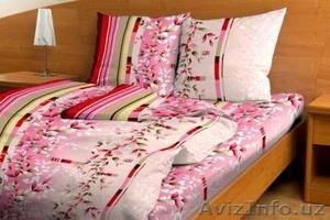 текстиль. спецодежда .ткани марля - Изображение #3, Объявление #667507