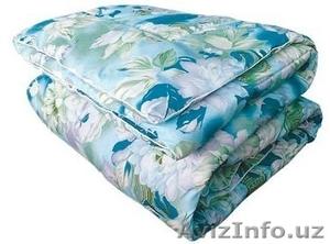 текстиль. спецодежда .ткани марля - Изображение #4, Объявление #667507