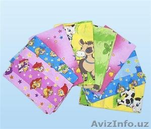 текстиль. спецодежда .ткани марля - Изображение #10, Объявление #667507