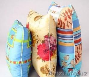 текстиль. спецодежда .ткани марля - Изображение #5, Объявление #667507