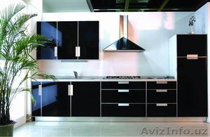 Уютные кухни на заказ!!! - Изображение #2, Объявление #738710
