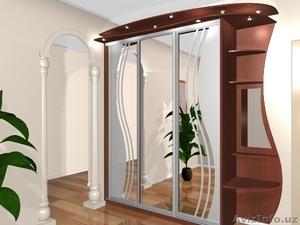 Уютная мебель на заказ!!! - Изображение #5, Объявление #738724