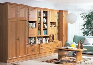 Уютная мебель на заказ!!! - Изображение #2, Объявление #738724