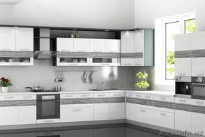 Уютные кухни на заказ!!! - Изображение #1, Объявление #738710