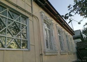 """Продается одноэтажный дом в районе """"Целины"""" - Изображение #1, Объявление #1003352"""