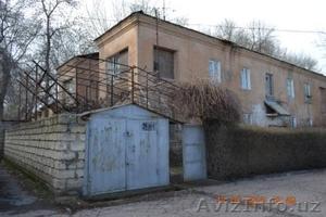 Продам 2 комнатную квартиру в г.Алмалыке в районе телеграф. - Изображение #1, Объявление #1205265