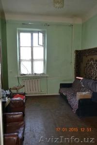 Продам 2 комнатную квартиру в г.Алмалыке в районе телеграф. - Изображение #4, Объявление #1205265