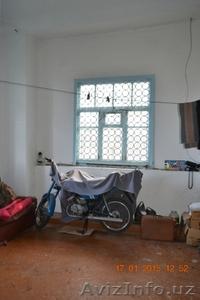 Продам 2 комнатную квартиру в г.Алмалыке в районе телеграф. - Изображение #6, Объявление #1205265