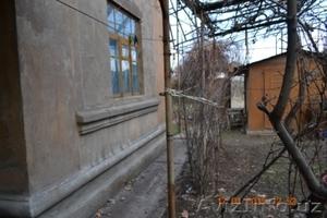 Продам 2 комнатную квартиру в г.Алмалыке в районе телеграф. - Изображение #8, Объявление #1205265
