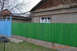 Продам дом в г.Алмалык район кинотеатра Алмалык - Изображение #3, Объявление #1205242