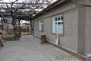 Продам дом в г.Алмалык район кинотеатра Алмалык - Изображение #2, Объявление #1205242