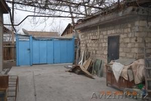 Продам дом в г.Алмалык район кинотеатра Алмалык - Изображение #4, Объявление #1205242