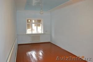 Продам дом в г.Алмалык район кинотеатра Алмалык - Изображение #8, Объявление #1205242