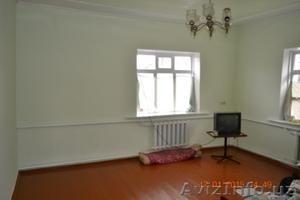 Продам дом в г.Алмалык район кинотеатра Алмалык - Изображение #9, Объявление #1205242