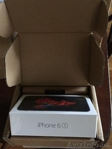 Apple iPhone 6S,6s plus,Sony xperia Z3,Samsung Galaxy s6 EDGE - Изображение #1, Объявление #1326026
