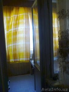 Срочно продается чистая, ухоженная квартира. - Изображение #1, Объявление #1572946