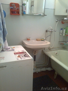 Срочно продается чистая, ухоженная квартира. - Изображение #2, Объявление #1572946