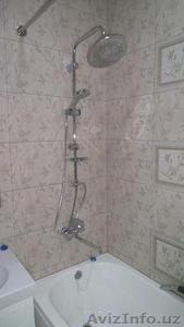 Комплексный ремонт  Профессионально и по доступным ценам,  выполним р - Изображение #1, Объявление #1140475