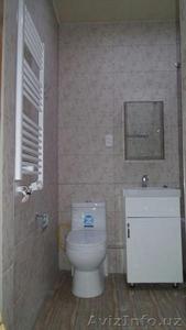 Комплексный ремонт  Профессионально и по доступным ценам,  выполним р - Изображение #5, Объявление #1140475
