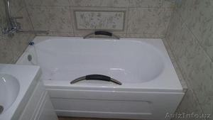 Комплексный ремонт  Профессионально и по доступным ценам,  выполним р - Изображение #8, Объявление #1140475