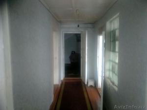 Продам отличный коттедж недорого,по адресу проезд Мира8-2 посредникам не звонить - Изображение #8, Объявление #1318420
