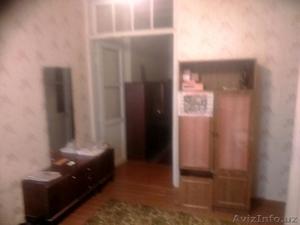 Продам отличный коттедж недорого,по адресу проезд Мира8-2 посредникам не звонить - Изображение #3, Объявление #1318420